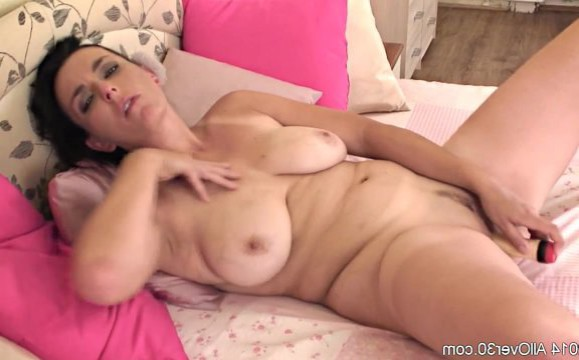 Over 30 Porn
